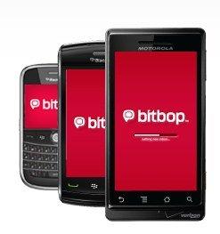 bitbop.jpg