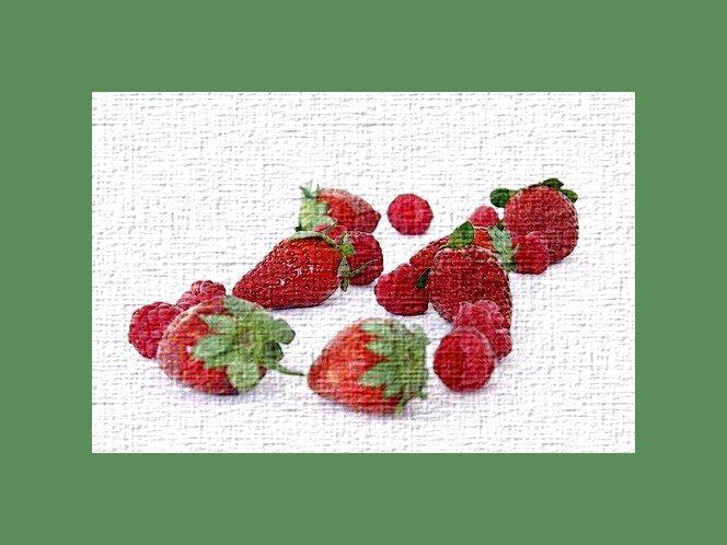 fraisessimples.jpg
