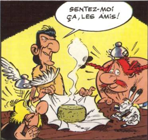 asterixcorse02.png