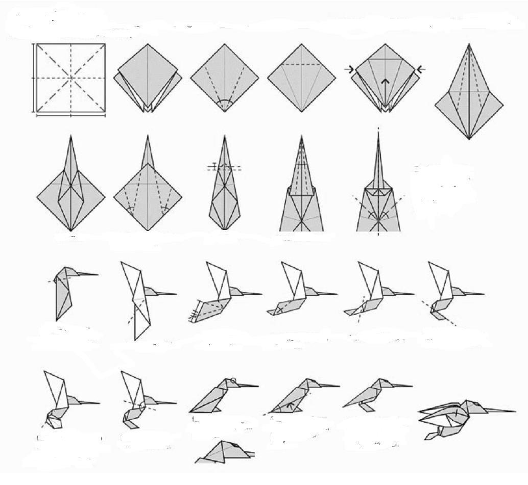 origamioiseaux.jpg