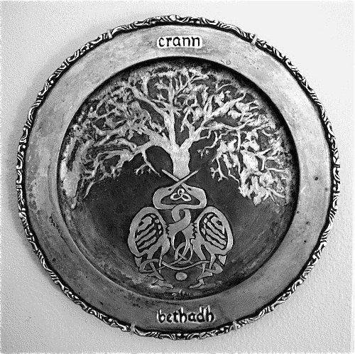 celtictree1.jpg