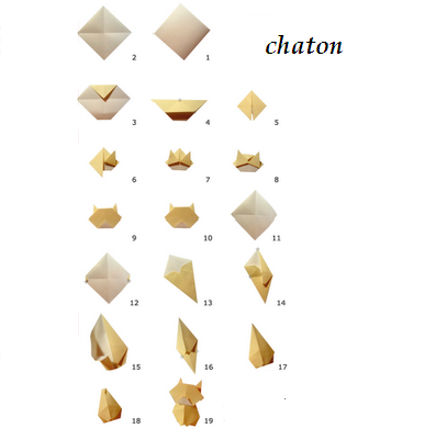 chaton.png